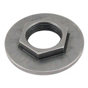 A-6259-B  Camshaft Gear Nut Hex Machined USA Made