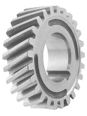 A-6306  Crankshaft Gear