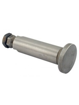 A-6501  Adjustable Lifters - 2 Nut