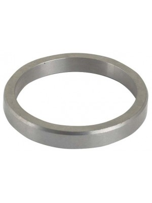 A-6507  Hardened Valve Seats - Stainless