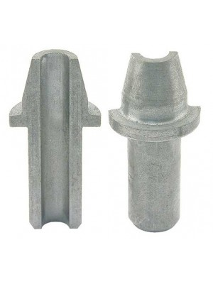 A-6510  Valve Guide