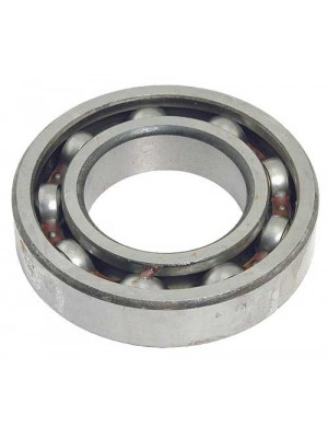 A-7025-US  Main Drive Gear Bearing - USA