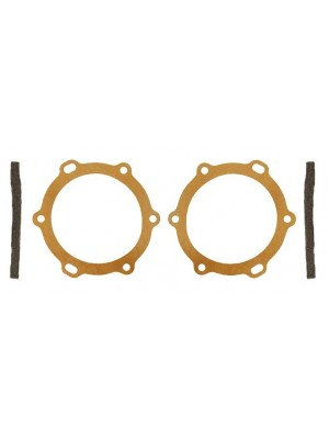 A-7090-GS  U Joint Gasket Set