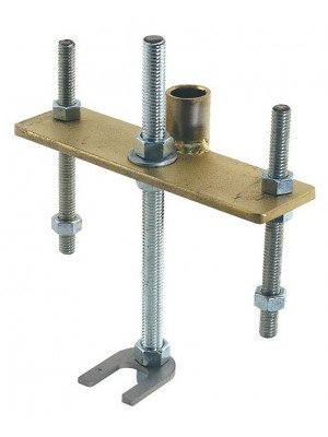 A-7235  Shift Tower Tool