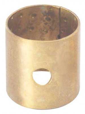 A-7508  Pedal And Clutch Release Shaft Bushing