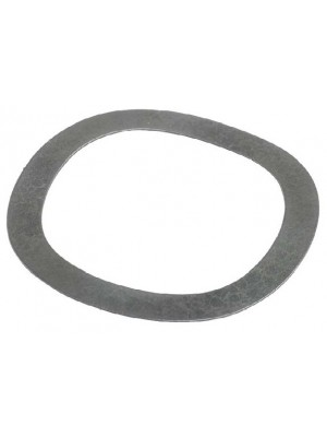 A-7512  Pedals Spring Washer