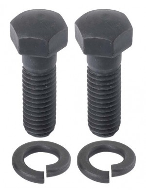 A-8275  Water Inlet Bolt Set