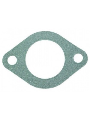 A-8280  Water Inlet Gasket - Paper