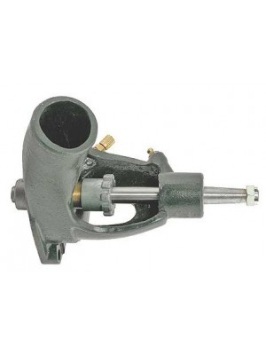 A-8501-BB  Model B Rebuilt Leak Less 3 Bolt  Water Pump- Exchange- Core Charge $75