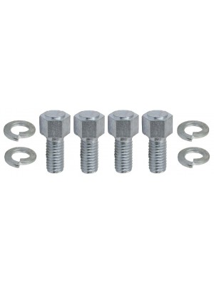 A-8505-KB  Water Pump Mounting Bolts/Studs-