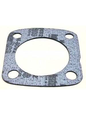 A-8507  Water Pump Gasket - Paper