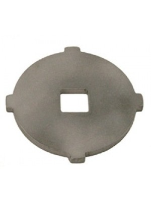 A-9021  Gas Tank Screen Removal Tool