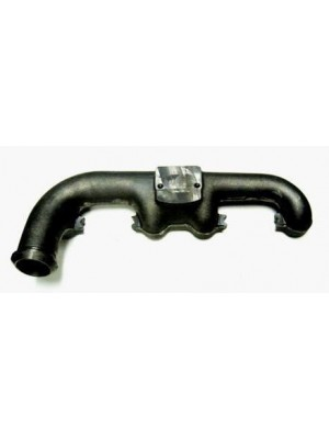 A-9430 Exhaust Manifold- USA Made