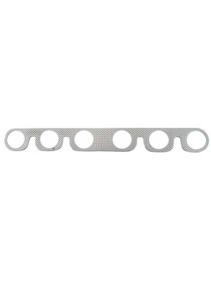 A-9448-E One Piece Manifold Gaskets- 1928-1931